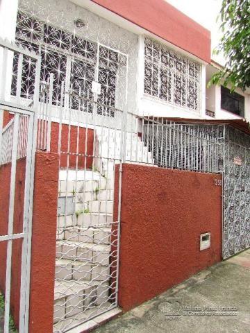 casa 3 quartos à venda em umarizal