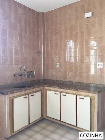 Excelente apartamento em Cascadura - 250mil
