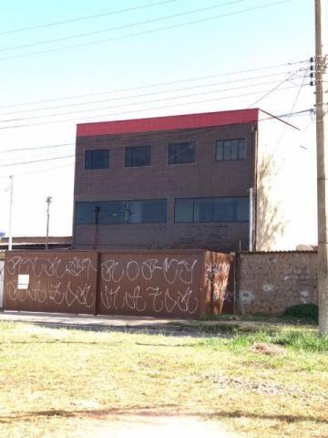 Aluguel /Apto 3-Quartos, QR. 309 Santa Maria