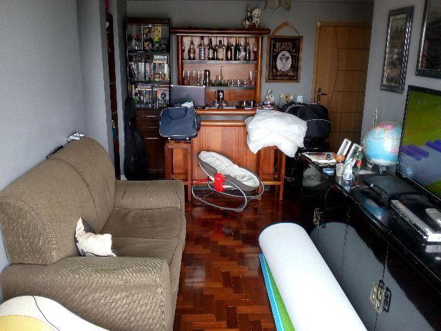 Apartamento em Méier, 2 quartos em excelente estado