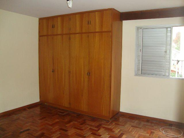 Apartamento de 1 Dormitório - Higienópolis