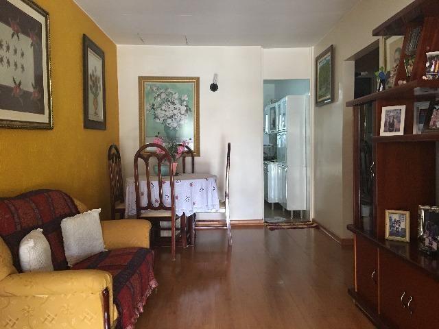 Casa 4 quartos QRI 1 - Residencial Santos Dumont - Foto 2