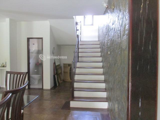 Casa à venda com 4 dormitórios em Piatã, Salvador cod:583724 - Foto 3