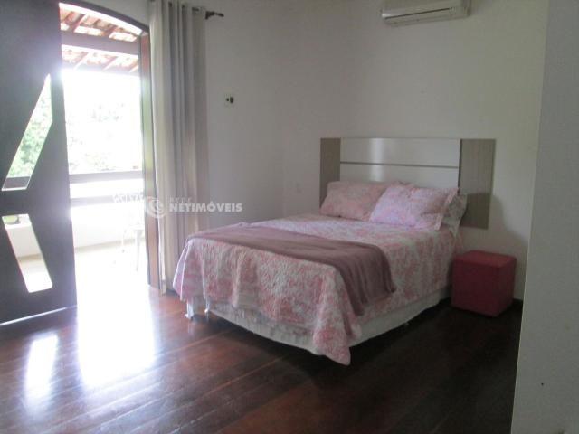 Casa à venda com 4 dormitórios em Piatã, Salvador cod:583724 - Foto 4