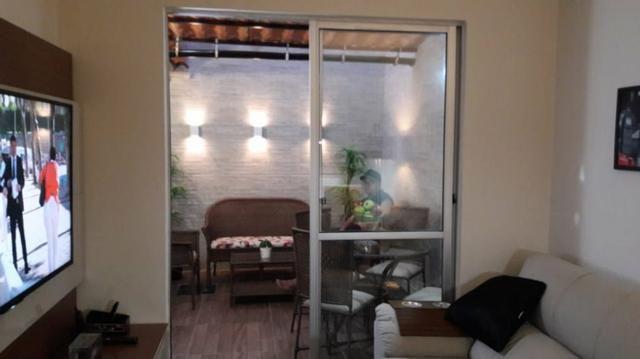 Linda casa em condomínio fechado. $229.000 aceita financiamento - Foto 16