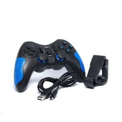 Controle Game sem fio 8 em 1 CON-7246 - Inova - Foto 2