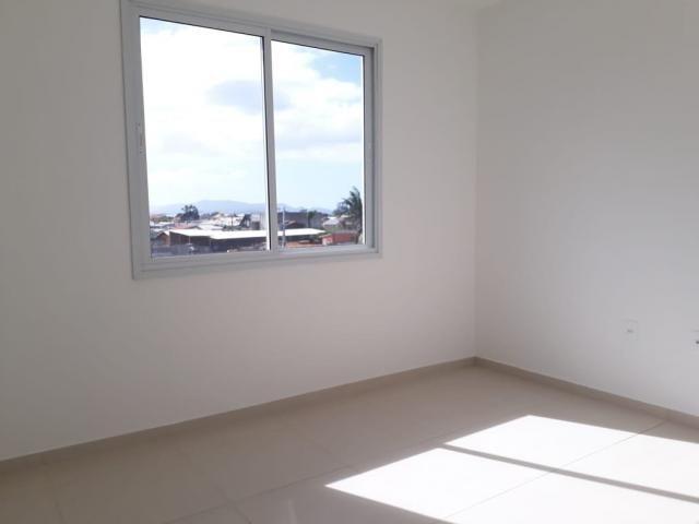 Apartamento, Praia de Fora, Palhoça-SC - Foto 11