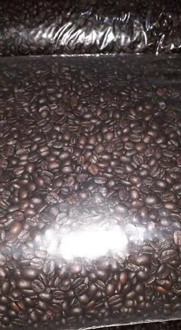 Cafe 100% arabica