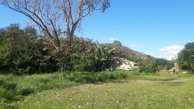FAZENDINHAS DO BELO VALE - Granja Plana (Kátia Corretora) - Foto 2