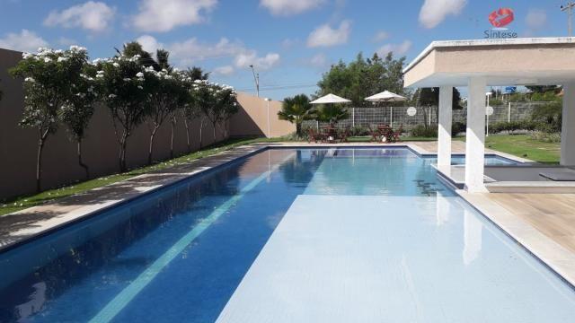 Apartamento, Messejana, Fortaleza-CE - Foto 5