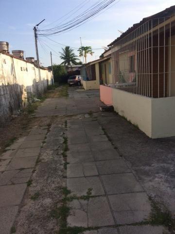 Excelente Casa 52m2, 02 Quartos, 01 Vaga, Poço Artesiano em Pau Amarelo Ótima Localização - Foto 3