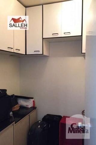 Apartamento, Gutierrez, Belo Horizonte-MG - Foto 13