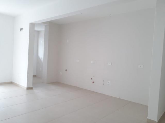 Apartamento, Praia de Fora, Palhoça-SC - Foto 5