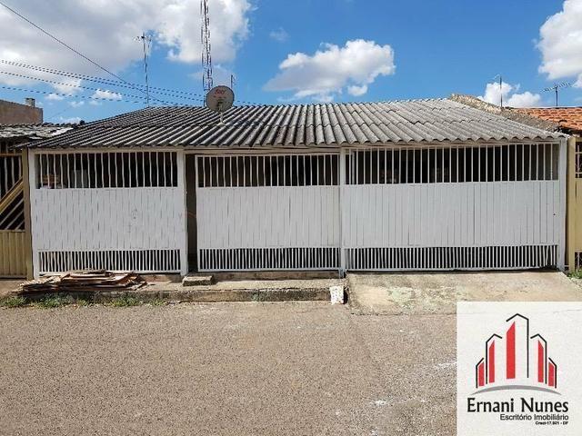 Casa QNP 32 Para Renda com Casa de fundos Ernani Nunes - Foto 6