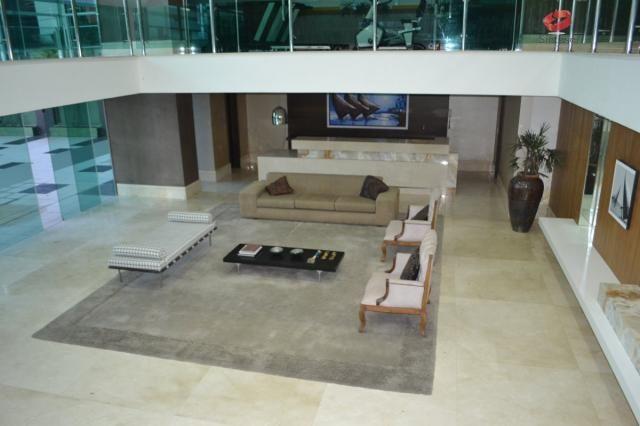 Apartamento, Meireles, Fortaleza-CE - Foto 20