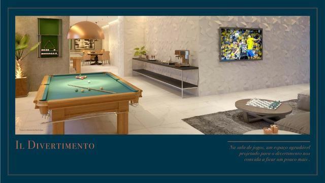 Alto padrão para venda em belém, umarizal, Il Palagio - Foto 6
