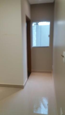 Casa Rua 5 Lazer Completo 03 Quartos,03 Suites - Foto 7