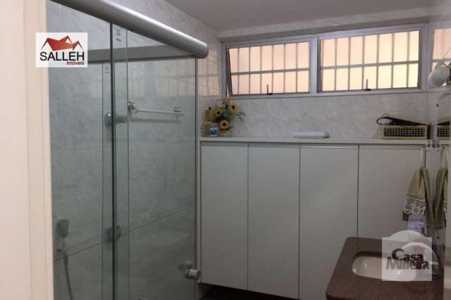 Apartamento, Gutierrez, Belo Horizonte-MG - Foto 10