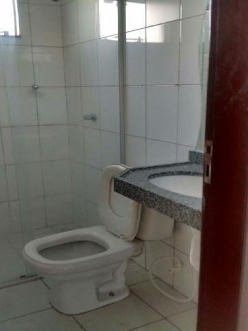 Casa de condomínio à venda com 3 dormitórios em Santa inês, Imperatriz cod:CA00082 - Foto 7