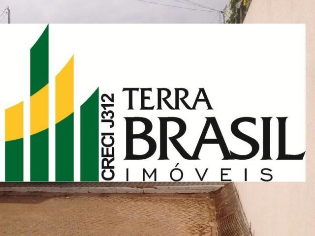 Casa de condomínio à venda com 3 dormitórios em Santa inês, Imperatriz cod:CA00082 - Foto 20