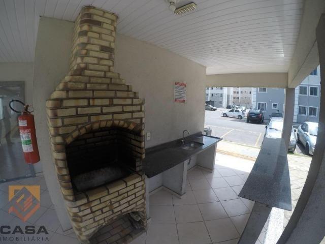 LH- Apto de quartos e suite terreo - Colina de Laranjeiras - Foto 12