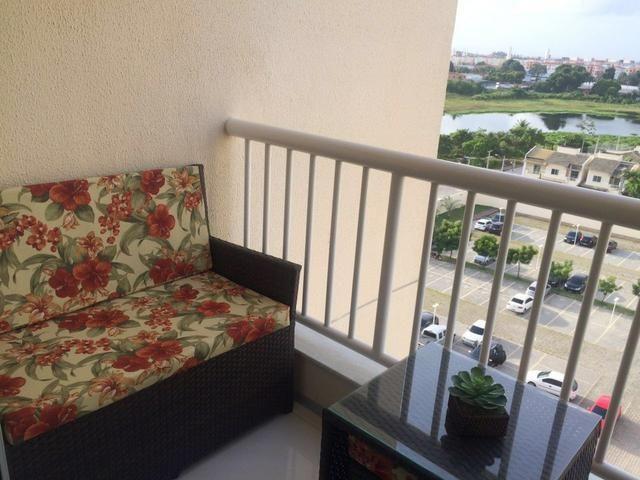 Apartamento Projetado - Sant Angeli - Foto 10