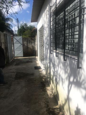 GMImoveis: Casa em Barra de Jangada .C/3 Qts. S/1 Suíte. 100. Mil Avista - Foto 5