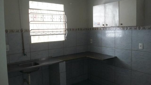 Aluga-se Casas no Condomínio Fechado c Garagem - Foto 7