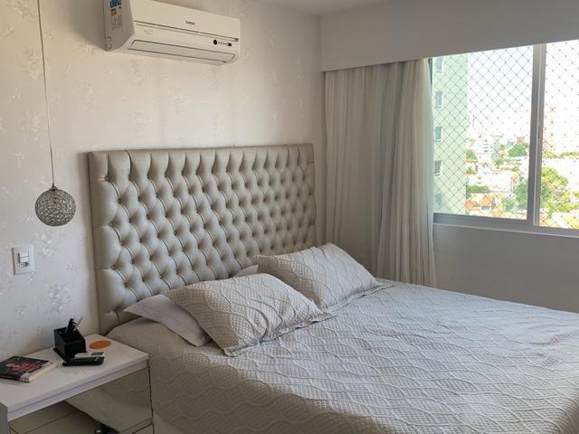 Lindo apartamento Duetto di Fátima(Venda) - Foto 4