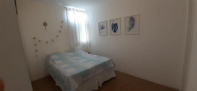 Vendo linda apartamento na Jatiuca 3 quartos - Foto 3