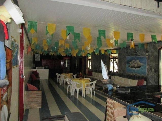Pousada com 17 dormitórios à venda, 1000 m² por R$ 1.100.000 - Tairú - Vera Cruz/BA - Foto 16