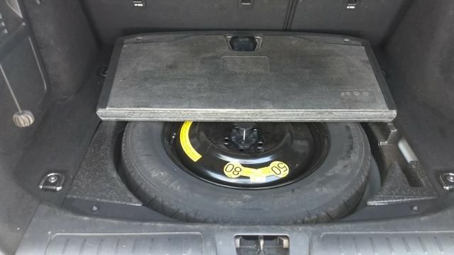 Range Rover Evoque 16/16 Dynamic - Foto 12