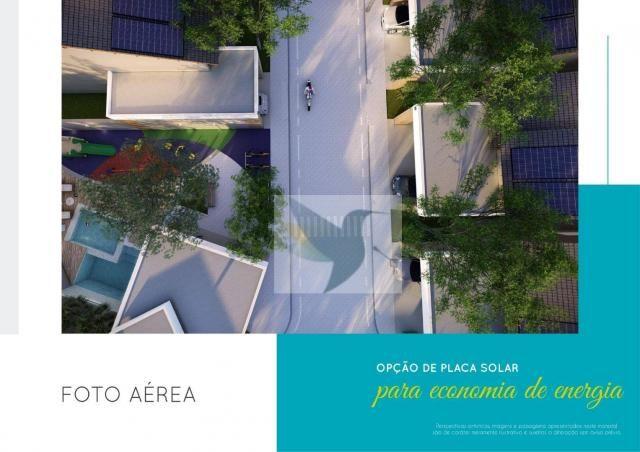 Casa com 3 dormitórios à venda, 135 m² por r$ 560.621 - jardim da mata ii - Foto 6
