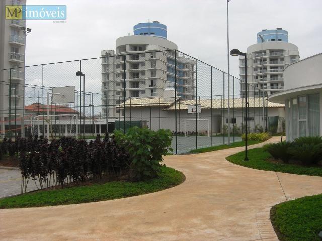 Alugo belíssimo apartamento 2 quartos em Home Club, em Penha - Foto 9