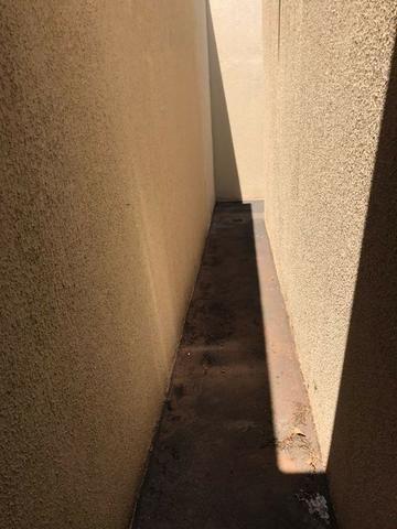 Três Marias - Casa nova de 2/4 com suite - Foto 10