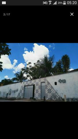 Aluga-se Casas no Condomínio Fechado c Garagem - Foto 19