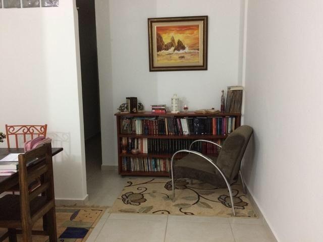 3 Quartos Apartamento Residencial São Paulo Rua 14 de Julho Centro - Foto 3