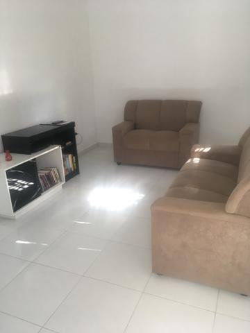 GMImoveis: Casa em Barra de Jangada .C/3 Qts. S/1 Suíte. 100. Mil Avista - Foto 8
