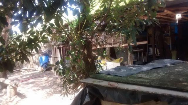 Venda - Chácara em Jacareí - 3000m2 - Foto 14