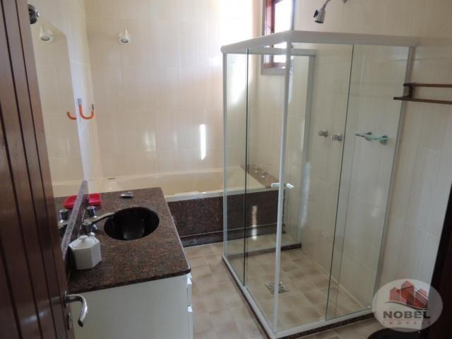 Casa à venda com 4 dormitórios em Pituaçú, Salvador cod:5522 - Foto 16