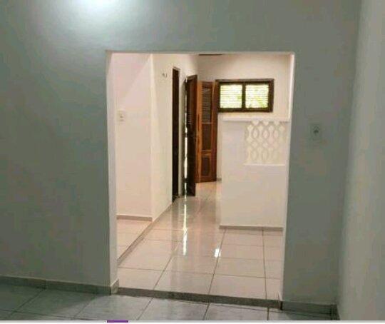 Aluga-se Casas no Condomínio Fechado c Garagem - Foto 8