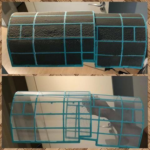 Instalação e Manutenção de Ar Condicionado - Foto 3