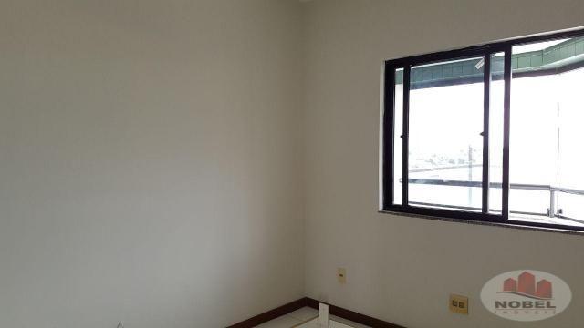 Apartamento para alugar com 3 dormitórios em Ponto central, Feira de santana cod:3638 - Foto 13
