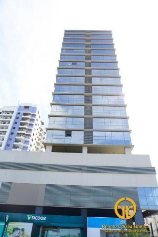 Sala Comercial 25m², Kennedy Towers, Campinas, São José/SC - Foto 2