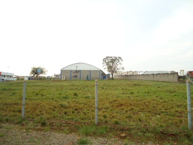 (PA2344) Galpão Comercial, Entre Ijuis, RS