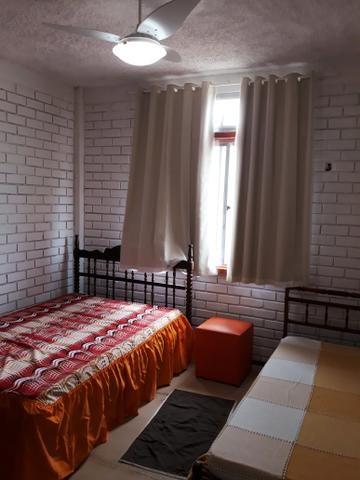 Apartamento em marataizes - Foto 8