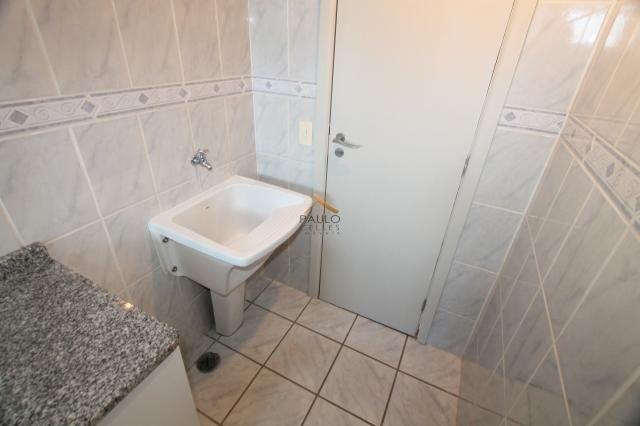 Apartamento para alugar com 1 dormitórios em Cristo rei, Curitiba cod:30430007 - Foto 10