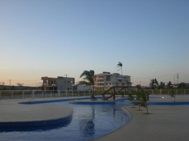 Terreno à venda portal do sol, 360 m² por r$ 60.000 - zabelê - vitória da conquista/ba - Foto 9