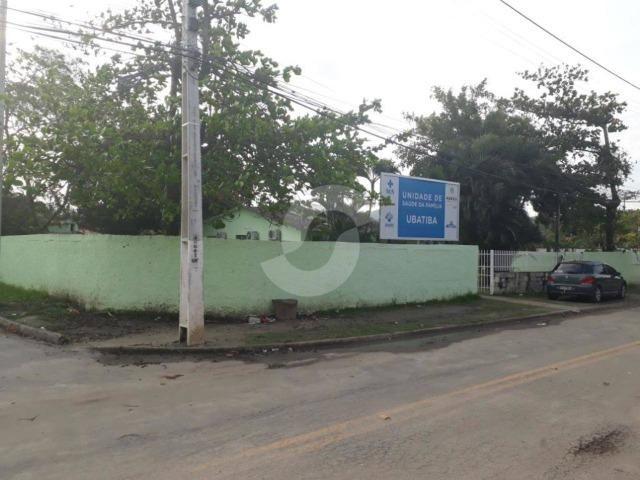 Terreno de 1.000 m² em Ubatiba - Maricá - Foto 8