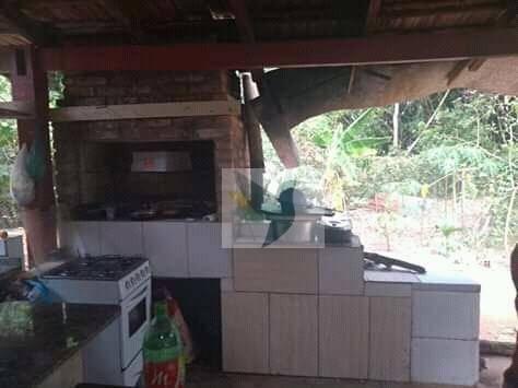 Chácara com 2 dormitórios à venda, 13200 m² por r$ 250.000 - jardim rivera - Foto 5
